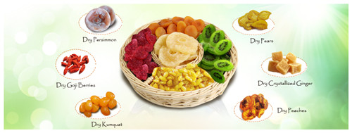 dried-fruits_